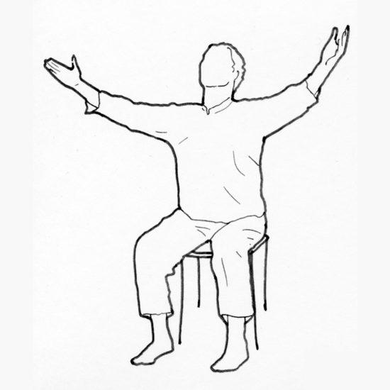 Yoga et handicap