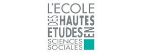 EHESS logo