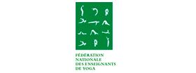 fédération nationale des enseignants de yoga