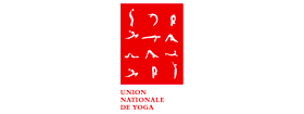 union nationale de yoga